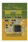 Модуль расширения Yeastar B2 на 2 BRI-порта (для АТС), шт (B2)