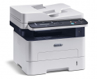 МФУ XEROX B205 (A4, Print/ Copy/ Scan, Laser, 30ppm, max 30K pages per month, 256MB, Eth, ADF) (B205NI#)
