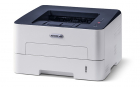 Принтер XEROX B210 (A4, Laser, 30 ppm, max 30K pages per month, 256 Mb, PCL 5e/ 6, PS3, USB, Eth, 250 sheets main tray, .... (B210DNI#)