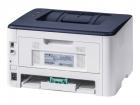 Лазерный принтер Xerox B210DNI Лазерный принтер Xerox B210DNI (B210V_DNI)