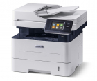МФУ XEROX B215 (A4, Print/ Copy/ Scan/ Fax, Laser, 30 ppm, max 30K pages per month, 256MB, Eth, ADF, Duplex) (B215DNI#)