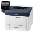 Принтер XEROX VersaLink B400 (A4, Laser, 45ppm, max 110K pages per month, 2GB, PCL 5e/ 6; PS3, USB, Eth, Duplex) (B400V_ .... (B400V_DN)