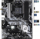 Asrock B550 PHANTOM GAMING 4/ AC, AM4, AMD B550, ATX, BOX (B550 PHANTOM GAMING 4/AC)