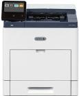 Принтер VersaLink B600DN (A4, LED, 55 ppm, max 250K стр/ мес., 2GB, PCL 5e/ 6, PS3, USB, Eth, Duplex) (B600V_DN) (B600V_DN)