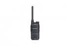 Носимая радиостанция Hytera BD305LF 446МГц, 48 каналов, 3 зоны, 0, 5Вт, IP54, без дисплея, без клавиатуры (BD305LF)