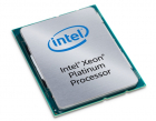 Вычислительный модуль Intel NUC compute element, Intel Core i5-8365U, 4.1 GHz Turbo, 8GB RAM pre-installed, Intel UHD Gr .... (BKCM8V5CB8N)