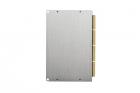 Вычислительный модуль Intel NUC compute element, Intel Core i7-8665U, 4.8 GHz Turbo, 8GB RAM pre-installed, Intel UHD Gr .... (BKCM8V7CB8N)