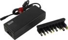 Универсальный адаптер STM BL150 для ноутбуков 150 Ватт NB Adapter STM BL150, USB(2.1A) (BL150)
