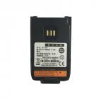 Аккумуляторная батарея Hytera BL1504, Li-Ion, 1500мАч для р/ ст Hytera серий PD4xx, PD5xx, PD6xx (BL1504)