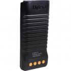 Взрывозащищенная аккумуляторная батарея Hytera BL1807-Ex (ATEX/ IECEX/ FM/ CSA/ CQST), Li-Ion, 1800мАч для р/ ст Hytera .... (BL1807-EX)