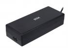 Универсальный адаптер для ноутбуков на 120Ватт NB Adapter STM BLU120, 120W, USB(2.1A) (BLU120)