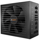 Блок питания be quiet! STRAIGHT POWER 11 PLATINUM 650W / ATX 2.51, active PFC, 80 PLUS Platinum, 135mm fan, full modular .... (BN306)