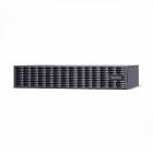 Внешний батарейный модуль Battery cabinet CyberPower BPSE24V40ART2U для модели OLS1000ERT2Ua (BPSE24V40ART2U)