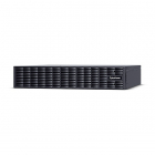 Внешний батарейный модуль Battery cabinet CyberPower BPSE72V40ART2U для модели OLS3000ERT2Ua (BPSE72V40ART2U)
