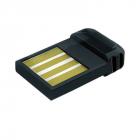 BT41 Bluetooth USB адаптер (BT41)