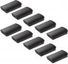 Аккумулятор для тсд Zebra ASSY: MC3300 BATTERY PACK, LITHIUM ION, PP+, HIGH CAPACITY BATTERY QTY-10 (BTRY-MC33-52MA-10) (BTRY-MC33-52MA-10)