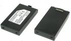 Аккумулятор/ упаковка 10 шт Zebra ASSY: MC3100/ MC3000 Standard Capacity Battery 1X 2740 mAh for straight shooter and ro .... (BTRY-MC3XKAB0E-10)