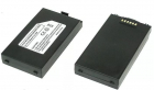 Аккумулятор/ упаковка 10 шт Zebra ASSY: MC3100/ MC3000 Standard Capacity Battery 1X 2740 mAh for straight shooter and rota .... (BTRY-MC3XKAB0E-10)