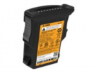 Аккамулятор LITHIUM ION, PP+ MC9300 7000 MAH BATTERY NON INCENDIVE QTY-1 (BTRY-MC93-NI-01)