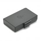 Аккумулятор 2280 mAh battery for ZQ300 Series (BTRY-MPM-22MA1-01)