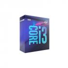 Боксовый процессор CPU Intel Socket 1200 Core i7-10700 (2.9GHz/ 16Mb) Box (BX8070110700SRH6Y)