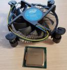 Боксовый процессор CPU Intel Socket 1200 Core i9-10900F (2.8GHz/ 20Mb) Box (without graphics) (BX8070110900FSRH90)