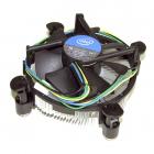 Боксовый процессор CPU Intel Socket 1200 Core i9-10900 (2.8GHz/ 20Mb) Box (BX8070110900SRH8Z)