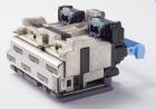 HP 841 Печатающая головка PageWideXL/ PageWide 5000/ 4x000/ 8000 (C1Q19A)