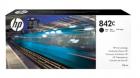 Картридж Cartridge HP 842C с черными чернилами 775 мл для PageWide XL 8000 (C1Q53A)