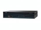 Маршрутизатор C2951-CME-SRST/K9