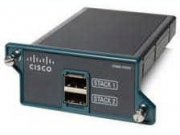 Модуль C2960X-STACK=