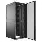 42U 800x1050, черный, дверь перф. (C3.RF4207)