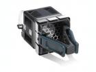 Вентиляторный модуль C3850-FAN-T1=