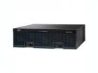Маршрутизатор C3925-VSEC-PSRE/ K9 (C3925-VSEC-PSRE/ K9)