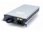 Блок электропитания C3K-PWR-1150WAC=