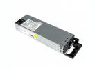 Блок электропитания C3KX-PWR-1100WAC=