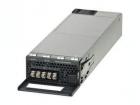 Блок электропитания C3KX-PWR-440WDC= (C3KX-PWR-440WDC=)