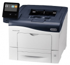 Цветной принтер XEROX VersaLink С400DN (A4, Laser, 35/ 35ppm, max 80K pages per month, 2GB, PS3, PCL6, USB, Eth, Duplex) .... (C400V_DN)