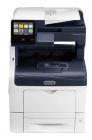 Цветное МФУ XEROX VersaLink C405DN (A4, 35 ppm/ 35ppm, max 80K pages per month, 2GB memory, PCL 5/ 6, PS3, DADF, USB, Et .... (C405V_DN)