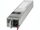 Блок питания C4KX-PWR-750DC-F=