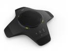 Спикерфон SNOM C52 DECT Speaker Phone (C52 - SP)