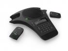 Конференц-телефон SNOM C520 - WiMi Conference Phone (C520 - WIMI)