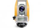 """Тахеометр Trimble C5 HP 5"""" Total Station, w/ Trimble Access, Optical Plummet (C541570)"""