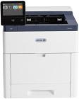 Принтер XEROX VersaLink C600DN (A4, LED, 53/ 53 ppm, max 120K стр/ мес., 2Gb, 1.05 GHz Dual-core, PS3, PCL5c/ 6, Gigabit Et .... (C600V_DN)