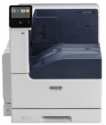 Цветной принтер XEROX VersaLink C7000N (A3, LED, 1200х2400dpi, 35/ 35ppm, max 153K pages per month, 2Gb memory, 1.05 GHz .... (C7000V_N)