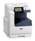 Мфу лазерные МФУ Xerox VersaLink C7020/C7025/C7030 IOT 1 лоток х 520л (обязательна инициализация + C7001KD2) (C7001V_D)