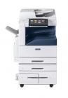 Мфу лазерные МФУ Xerox AltaLink C8030/С8035 с трёхлотковым модулем (C8001V_T)