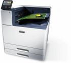 Цветной принтер Xerox VersaLink C9000DT (C9000V_DT) (C9000V_DT)