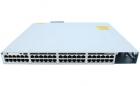 C9300-24U-E Коммутатор Catalyst 9300 24-port UPOE, Network Essentials (C9300-24U-E)