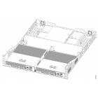 C9800L-RMNT= Крепление Spare C9800 Wireless Controller Rack Mount Tray (C9800L-RMNT=)